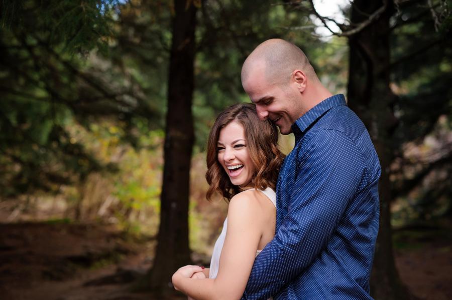Asheville Wedding Photographer012