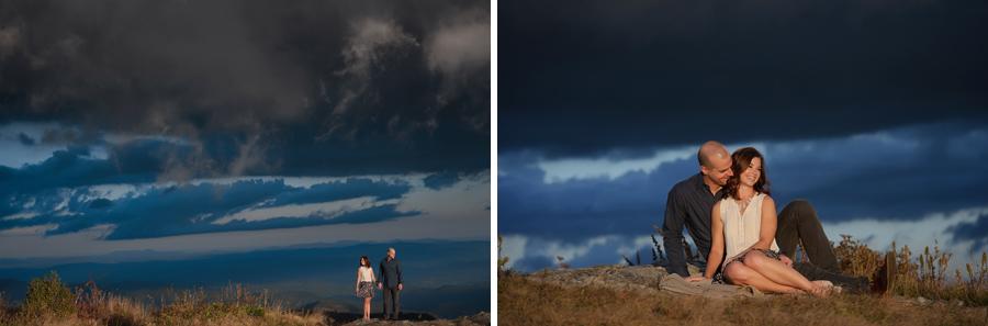 Asheville Wedding Photographer016