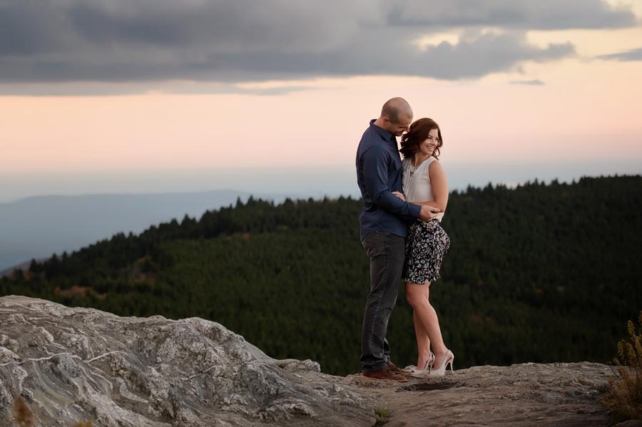 Asheville Wedding Photographer017