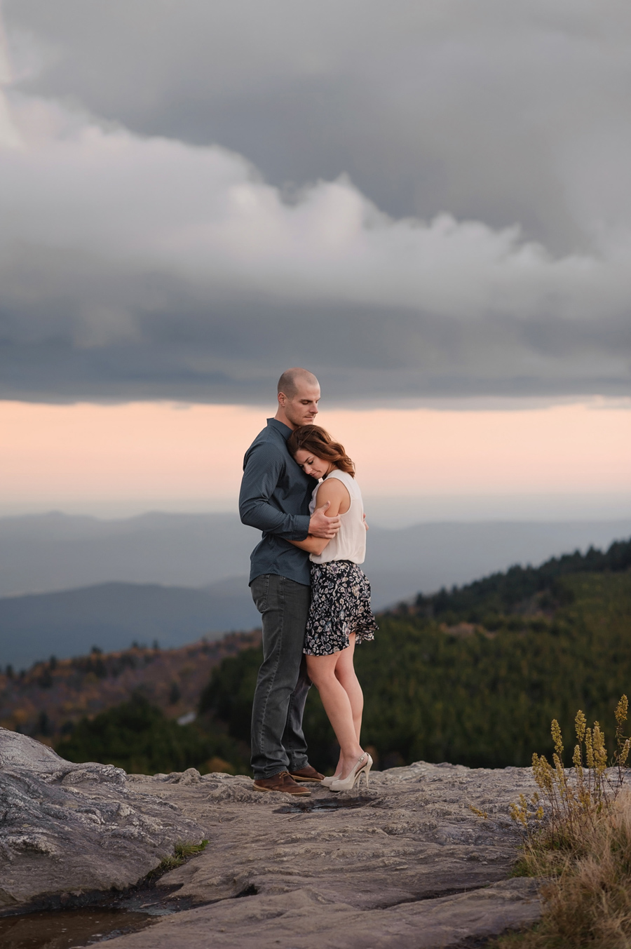 Asheville Wedding Photographer021
