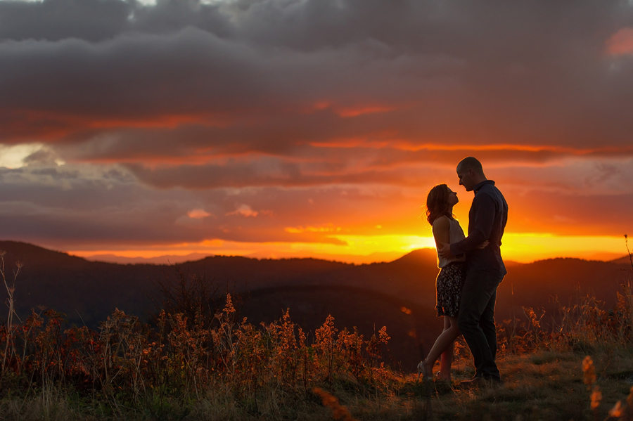 Asheville Wedding Photographer024